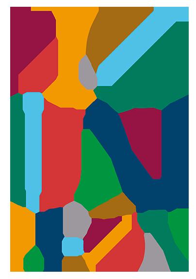 40 Aniversario - Universidad de León